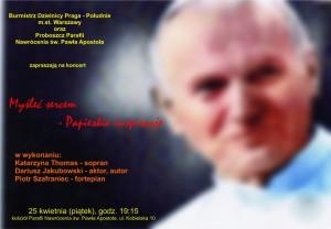 plakat_papiez_2