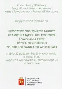 tablica 1