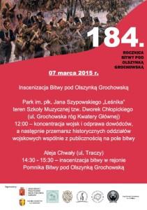 plakat_olszynka_2