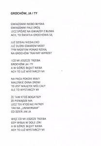 piosenka-grochów