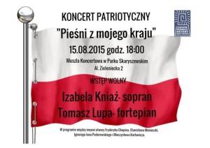 poczta10.o2.pl
