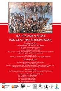 plakat_olszynka